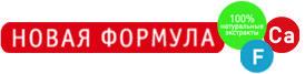 novaya_formula.jpg