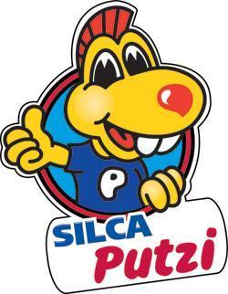 silca_putzi.jpg